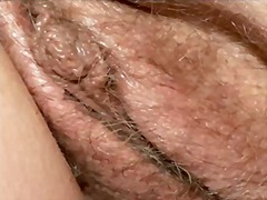 Close-Up Sex