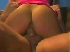 Thumb: Wife and boyfriend fuc...