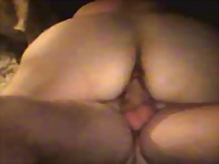 wife, bbw, riding, amateur, 3some