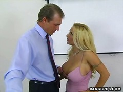 Sun Porno Movie:My fucks my teachermrs ho