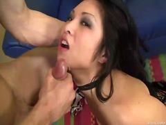 swallow, female, pornstar, juice, pussy, gushing, big, tits, wet, ejaculate, squirting, cunt, babe