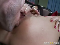 Eva angelina fucking great... - 08:02