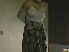 My married daughter 004 video