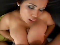 horny, chick, girls, plump, lady, big, bbw, stockings, tits, large, plumper