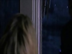 Redtube Movie:Tara reid nude - body shots