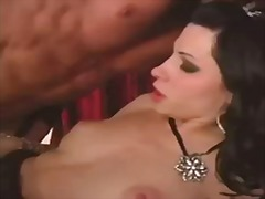 [group]rebeca linares ... video