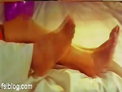 Mallu girl hot kiss video