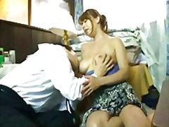 Redtube Movie:Busty pub milf fucked with gue...
