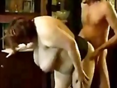 Sex porn taboo video