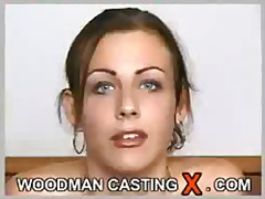 audition, milf
