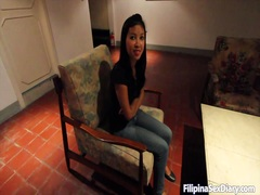 FilipinaSexDiary clip ... video