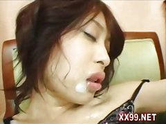 japanese, gangbang, asian,