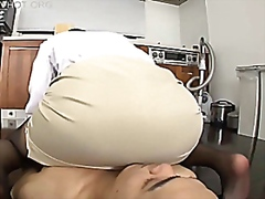 Japanese Ass/Latex Fet... - Vporn