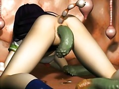See: 3d animated hentai sch...