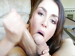 Redtube Movie:Pov 4