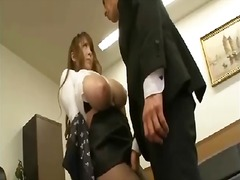 movies, japanese, video, japan, asian, tits, oriental, girls, big