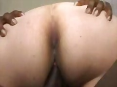 cock, huge, big, bbw, black