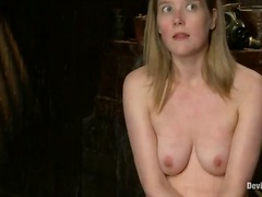 Yobt Movie:Rough sadism activity about at...