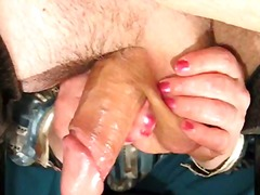 milk, cumshot, real, orgasm, housewife
