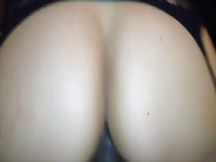 Milf pov cock riding
