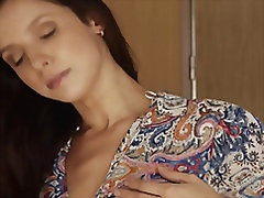 Eternal Desire 2013-09... video