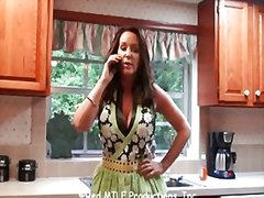 Redtube Movie:Rachel steele 797 protective m...