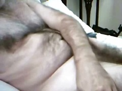 solo, masturbation, wanking, gay