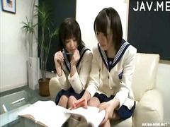 See: Lesbian chicks from asia