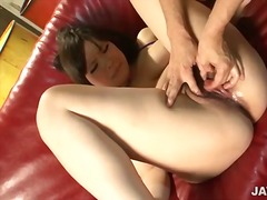 movies, satisfaction, orgasm, sexual, oriental, video, japan, toys, japanese, girls, stimulate, pleasure, asian