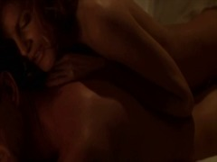 Thumb: Rene russo in the nude...