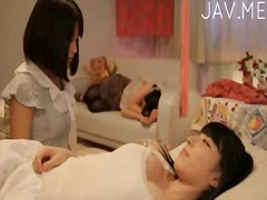See: Asian teen girl gets h...