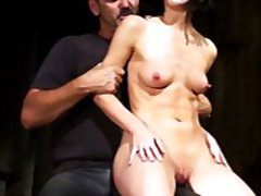 Redtube Movie:Bound and corrected p5