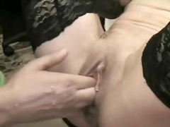 Extraordinary anal fis... - Private Home Clips