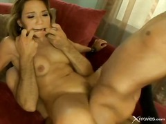 masturbation, girls, pornstar, butt, solo, asian,
