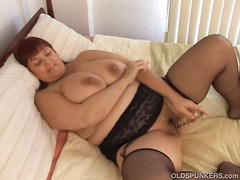 Fat young cuties insid... video