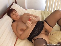 Yobt - Fat young cuties insid...