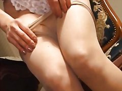Redtube Movie:Mature nipponjin sexy likes in...