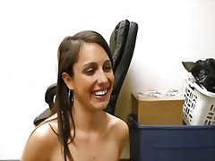 Backroom casting couch 226 audrina