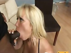 black, facial, mother, bbc