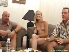 Sun Porno Movie:Gemelas twins