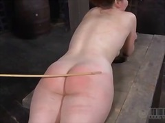 Yobt Movie:Useless chick is having fun he...
