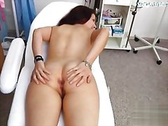 Big boobs slut fucking video