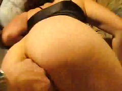 milf, amateur, home, webcam, real, big ass, ass