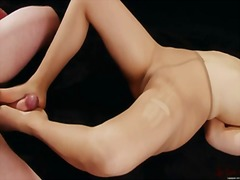 Japanese girl miku ogu... from PornHub