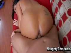 housewife, anal, doggy, ass, cumshot,