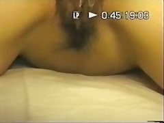 18 japanese legal age ... - Private Home Clips