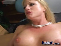 tits, mature, interracial, milf,