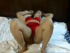 tits, striptease, milf, pakistani, dancing, big
