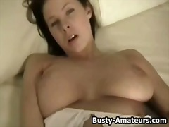 Thumb: Busty gianna michaels ...