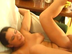 Sun Porno - Mother has sex with own son